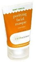 Earth Science Purifying Facial Masque