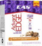 EAS AdvantEdge Protein Bars