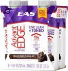 EAS AdvantEDGE Ready to Drink