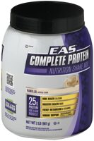 EAS Complete Protein