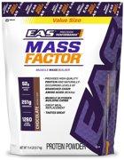 EAS Mass Factor Gainer