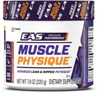 EAS Muscle Physique