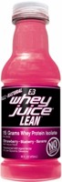EB Performance Whey Juice Lean