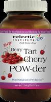 Eclectic Institute Berry Tart Cherry POW-der
