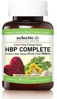 Eclectic Institute HBP Complete POW-der