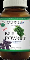 Eclectic Institute Kale POW-der