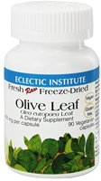 Eclectic Institute Olive Leaf