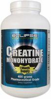 Eclipse Creatine Monohydrate