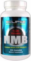 Eclipse HMB