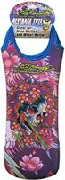 Ed Hardy Ed Hardy by Christian Audigier for Men