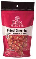 Eden Foods Dried Cherries