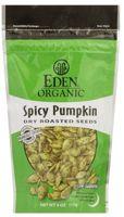 Eden Foods Pumpkin Seeds