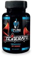 eFlow Nutrition Encinerate