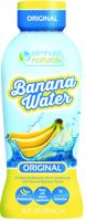 Elmhurst Naturals Banana Water