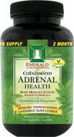 Emerald Laboratories Adrenal Health