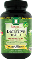 Emerald Laboratories Digestive Health