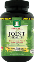 Emerald Laboratories Joint Health