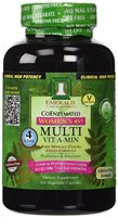 Emerald Laboratories Multi Vit-A-Min - Raw Whole Food Based Formula