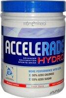 Endurox Accelerade Hydro