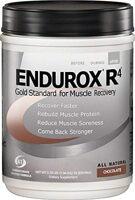Endurox Endurox R4