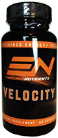 Enriched Nutrients Velocity
