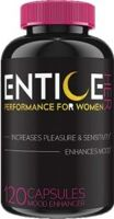 Entice Her Performance For Women