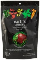 Enzymatic Therapy Earth's Promise