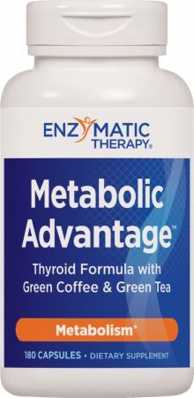 Discount coupons uk for enzymatic therapy