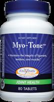 Enzymatic Therapy Myo-Tone