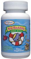 Enzymatic Therapy Sea Buddies Immune Defense