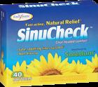 Enzymatic Therapy SinuCheck