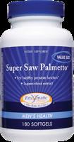 Enzymatic Therapy Super Saw Palmetto