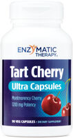 Enzymatic Therapy Tart Cherry Ultra