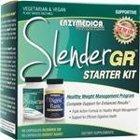 Enzymedica Slender GR Starter Kit