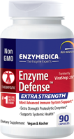 Enzymedica ViraStop 2X