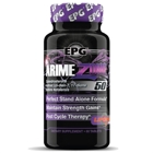 EPG ArimeZome 50