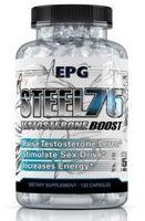 EPG Steel 75