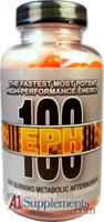 EPH 100 EPH 100