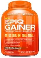 EPIQ GAINER