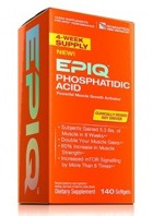 EPIQ Phosphatidic Acid