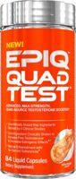 EPIQ Quad Test