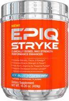 EPIQ STRYKE