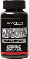 ErgoGenix ErgoBurn