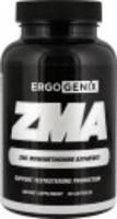 ErgoGenix ZMA