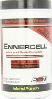 EST Ennercell