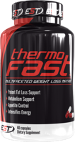 EST Thermo-Fast