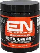 EthiTech Creatine Monohydrate