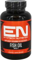 EthiTech Omega 3 Fish Oil
