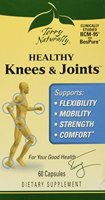 EuroPharma Healthy Knees & Joints