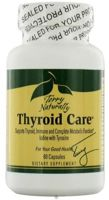 EuroPharma Thyroid Care